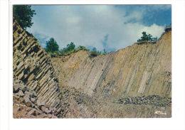 63.-   Environs ST ANTHEME. Orgues  Basaltiques De MONTPELOUX - Frankreich