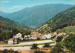 SAVONA - Calizzano - Vetria - Panorama - Savona
