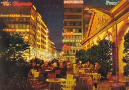 Germany Frankfurt Hauptwache