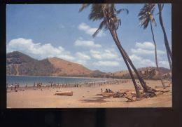 L6171 PUERTO DE SAN JUAN DEL SUR - Nicaragua