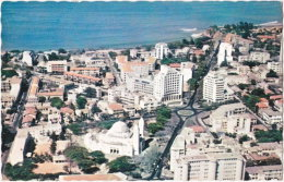 Pf. DAKAR. Vue Aérienne. 3259 - Sénégal