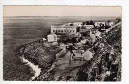 Senegal - Ile De Gorée - Edition Landowski - Dakar - Senegal