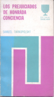 LA MITAD DE NADA - NOVELA - SAMUEL TARNOPOLSKY - AÑO 1969 - 351 PAGINAS - Culture