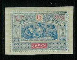 OBOCK N°52 NEUF * TB - Unused Stamps