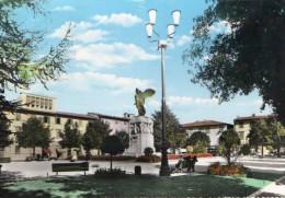 1965 CARTOLINA EMPOLI - Empoli