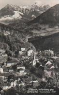 FEIDKIRCH - Feldkirch
