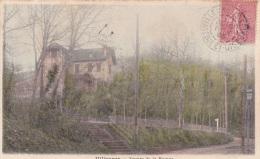 VILLENNES/78/Square De La Ravine/ Réf:C1463 - Villennes-sur-Seine