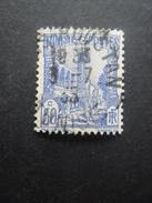 TUNISIE N°181 Oblitéré - Tunisie (1888-1955)