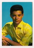 FRANKIE AVALON - ARTISTE - Actor - THEME ACTEURS ACTRICES COMEDIENS  Edition 1964 - Artistes