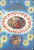 EL SRIMAD BHAGAVATAM. BHAKTIVEDANTA SWAMI PRABHUPADA. KRISHNA. ESPIRITUALIDAD. 328 PAGINAS CUAC - Religion & Occult Sciences