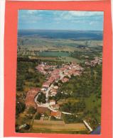 CPSM - 55 - VIEVILLE SOUS LES COTES - Parc Naturel De La Lorraine - France