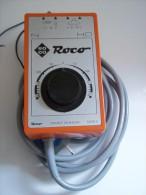 Transformateur Roco - Alimentation & Accessoires électriques