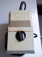 Transformateur Jouef - Alimentation & Accessoires électriques