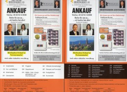 Schweiz+Liechtenstein LBK / MICHEL Spezial Briefmarken Katalog 2013/2014 Neu 68€ UNO Genf Ämter Catalogues Of Helvetia - Documents Historiques