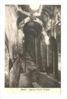 Ingresso Priscina Mirabile, Bacoli (Naples), Campania, Italy, 1900-1910s - Napoli (Nepel)