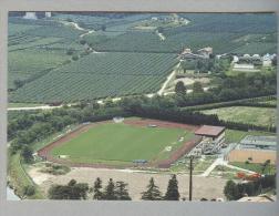 ARCO...CALCIO....FOOTBALL ....STADIO..STADE....STADIUM...CAMPO  SPORTIVO - Football