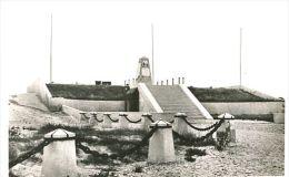 N°33782 -cpsm Sainte Marie Du Mont -Utah Beach- - Autres Communes