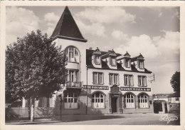 Strasbourg 67 - Restaurant Au Bâteau Du Rhin - Port Du Rhin - Strasbourg