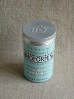 Boîte Sanoformine Comprimés Laboratoires Pharmacien Mayoly-Splindler.Voir Photos. - Boxes
