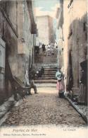 11 - Peyriac-de-Mer - La Calade (aquarellée) - Autres Communes