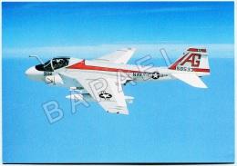 Grumman A6-E ´´Intruder´´ - 1946-....: Moderne