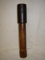 ROHR Grenade Manche Repro / Repro ROHR Grenade Handle / Manico Repro ROHR - 1914-18