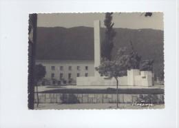 KOCEVJE 1958   2 SCANS - Slovenia