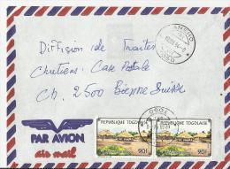 =TOGO 1994 - Togo (1960-...)