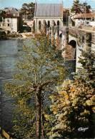 r�f : TO-13-1584 : Saint Junien