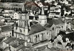 r�f : TO-13-1585 : Saint Junien