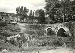 r�f : TO-13-1586 : Saint Junien