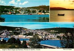 Réf : TO-13-1593 : Gaspé - Gaspé