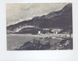 SUTOMORE 1964   2 SCANS - Montenegro
