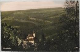 Mariabuchen Bei Lohr - Lohr