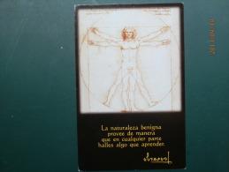 34/157  CP  CUBA    XX - Maximumkarten