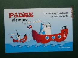 34/158  CP  CUBA    XX - Maximumkarten