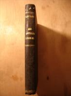 DES ANTILLES A PANAMA ET A COSTA RICA MAURICE RONDET SAINT 1931 SOCIETE D´EDITIONS GEOGRAPHIQUES MARITIMES ET COLONIALES - 1901-1940