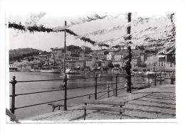 Foto Original MALLORCA- PUERTO DE SOLLER -   1929  11 X 8 Cm - Plaatsen