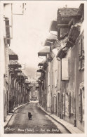 Mens - Rue Du Bourg - Mens