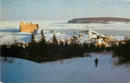 Réf : TO-13-1657 : Percé - Percé