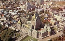 Réf : TO-13-1659 : Québec City - Québec - Beauport