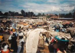 Réf : TO-13-1676 :  Haiti - Haïti