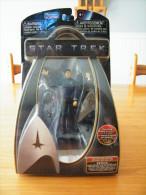Star Trek Galaxy Collection Figurine De Spock - Episode II