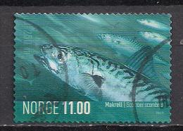 Norwegen  (2007)  Mi.Nr.  1616  Gest. / Used  (cc91) - Norwegen
