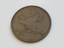 Penny 1931 - IRLANDE - - Irlande