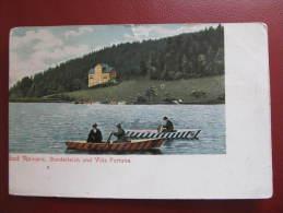 AK BAD REINERZ Ca.1900  //  D*8668 - Schlesien