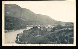 74 BASSY / La Vallée Du Rhône / - Autres Communes
