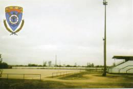 "MURTOSA ""Campo Municipal"" Portugal - Soccer"