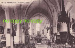 Postkarte - CPa  Village  TUPIGNY  02 AISNE Non Voyagé - Unclassified