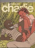 Charlie Mensuel 1ère Série. N° 117 De 1978 - Magazines